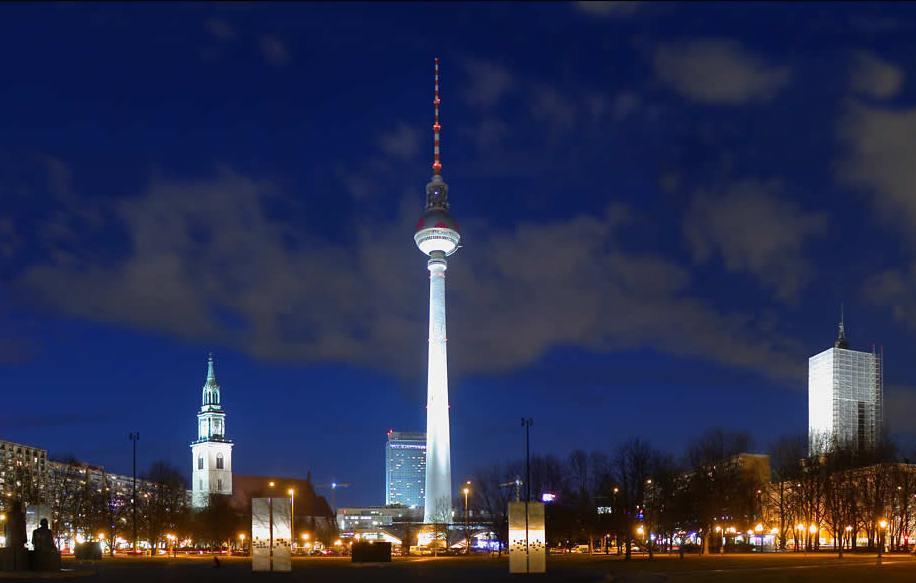 hotel-berlino-alexanderplatz