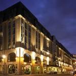hotel-berlino-hilton