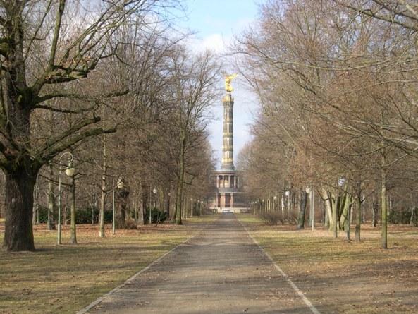hotel-berlino-tiergarten1
