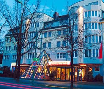 leonardo-hotel-berlino